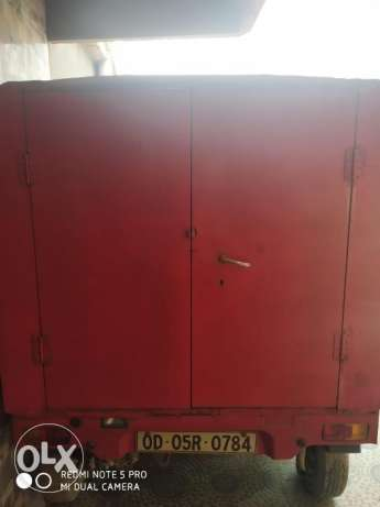 Tata ACE zip for sale Rs-/- only