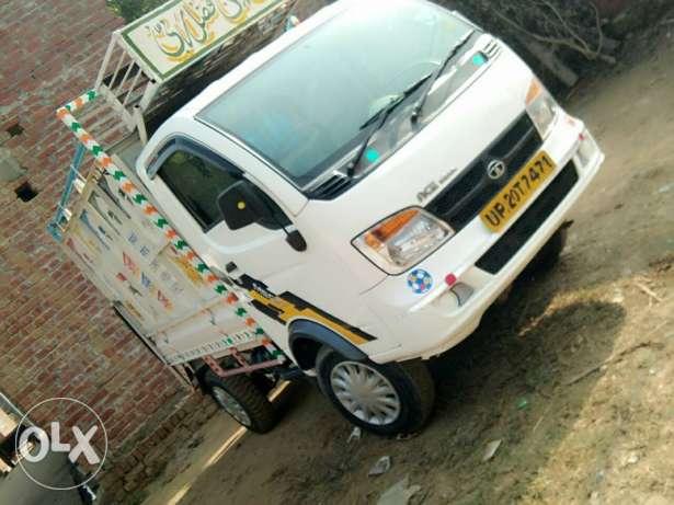 Tata Tl diesel  Kms  year