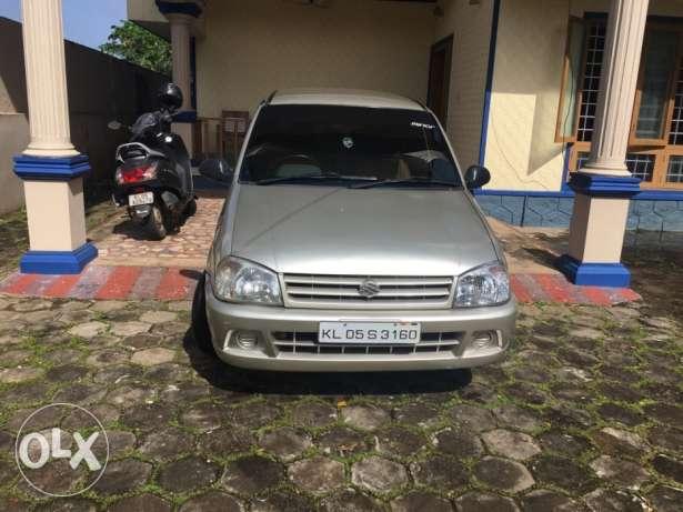 zen diesel sale or exchange modified full | Cozot Cars