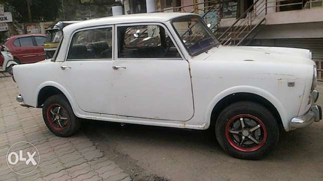 Fiat Others diesel  Kms