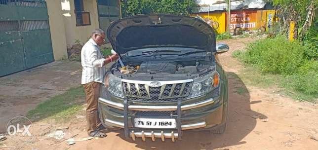 Tamil Horoscope Mayiladuthurai Cozot Cars