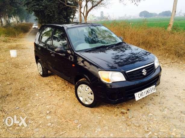 alto k10 vxi model punjab number price   Cozot Cars