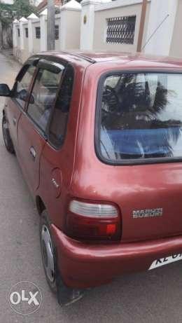 zen diesel model fancy number 100 non | Cozot Cars