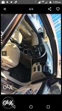 Opel Corsa petrol  Kms  year