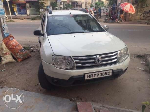 bullet sale ludhiana punjab india | Cozot Cars