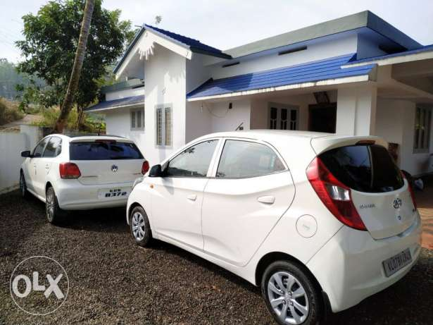 yamaha r15 | Cozot Cars