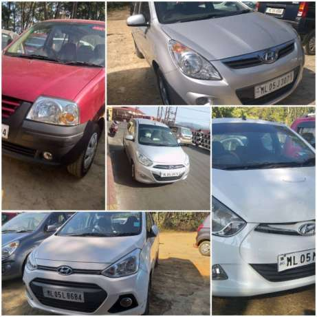 Cars forsale at reasonable price Different prices
