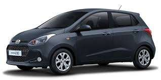 Book Your Grand i10 today and get Best Offer Compare TO
