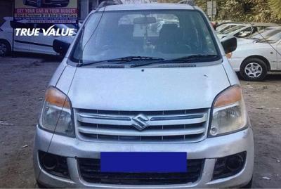 Get Best Deals Second Hand Car Dealers In Ghaziabad -