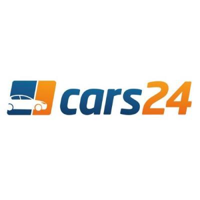 Buy Used Cars in Kolkata at Affordable Prices – Cars24 -