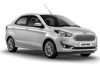 Ford Freestyle Price In Bangalore - Other (Bangalore)