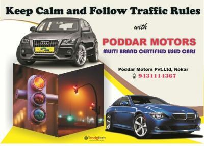 Brands Dealing In Hyundai - Ranchi (Old HB Road, Ranchi-