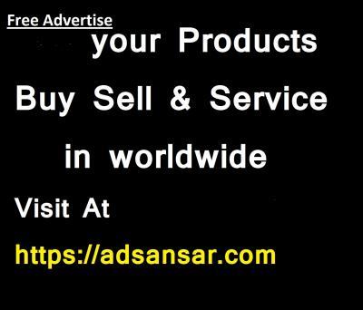 Post free classified advertisement meerut - Meerut