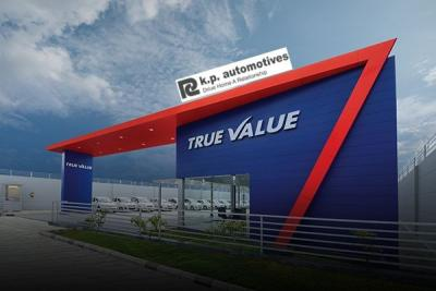Get Maruti True Value Jaipur Contact Number for Buy Second