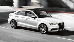 AUDI A3 BUY-SELL KERSI SHROFF AUTO CONSULTANT AND DEALER -