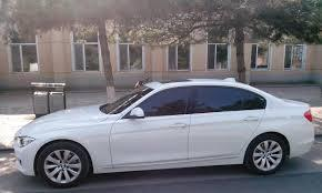 BMW 3 SERIES CARS BUY-SELL,KERSI SHROFF AUTO CONSULTANT AND