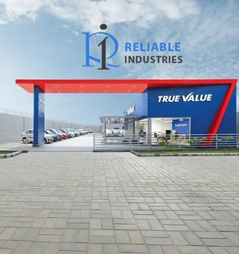 Get Used car in True Value Dhanbad - Other