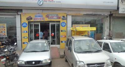 Get Old Car Purchase in Jaipur - Jaipur