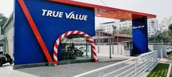 Buy, sell or exchange used cars with ABT Maruti on Mount
