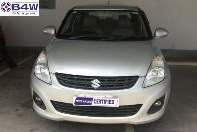 Get the Best Offer on True Value Lucknow Swift - Lucknow