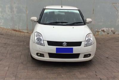 Buy, sell or exchange used cars with Jyote Motors in