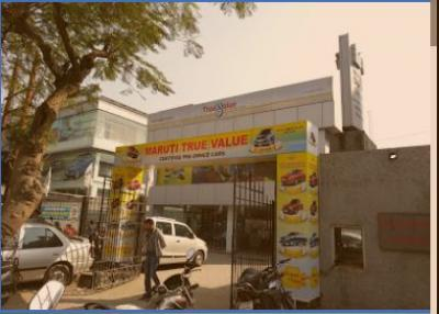 Vipul Motors Offers Used Cars for Sale in Noida - Other