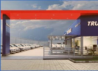 Get Used Cars in Kangra at Best Price from Kangra