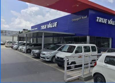 Visit Champion Car Showroom Bhilwara to Buy Your Dream Car -