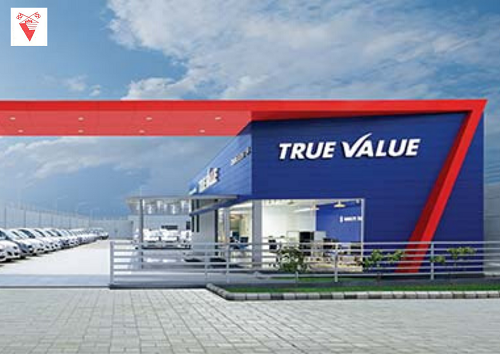 Visit Our Showroom of Used Cars in Pathankot to Grab Best