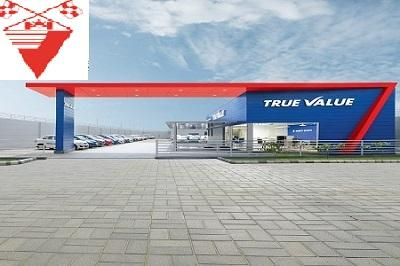 Find Certified Used Cars in Kangra Vehicleades - Other