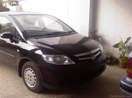 Chandigarh number Honda City for sale - Chandigarh