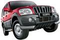 Mahindra Scorpio SUV For Sale - Hyderabad