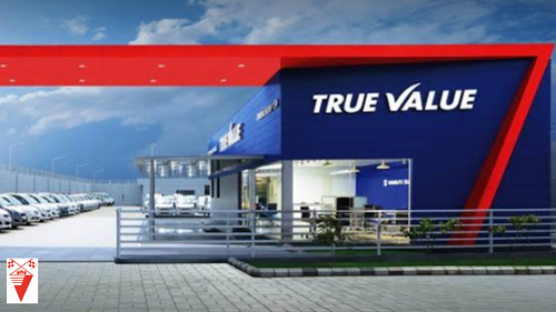 Want to 2nd Hand Cars in Kangra then Visit at Our Showroom -