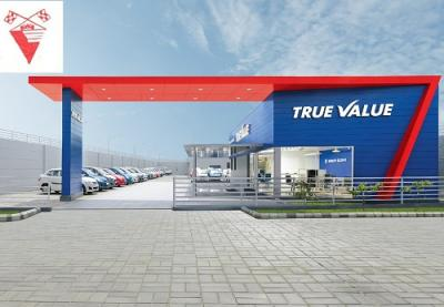 Get Best Offer on Used Cars for Sale in Pathankot at True
