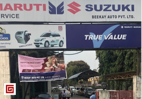 Buy Used Cars in Siliguri at Best Price from Beekay Auto -