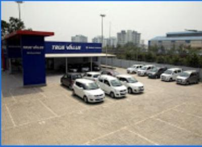 Visit TCS & Associates Pvt Ltd to Buy 2nd Hand Cars in