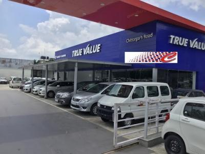 Get Exciting Offers on Used Car in Bhilwara from Champion