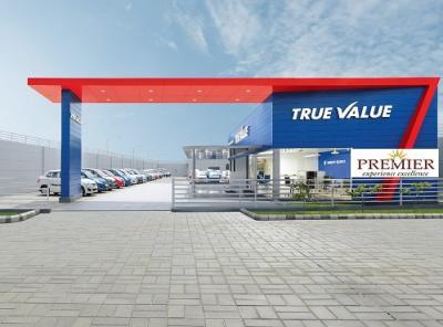 Buy Certified Cars in Kolkata at Best Price from Premier Car
