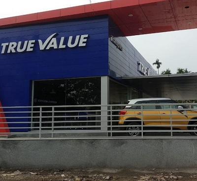 Buy Certified Cars in Kolkata from Premier Car World -