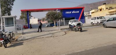 Used Cars For Sale in Ajmer at Ajmer Auto Agencies Pvt. Ltd.