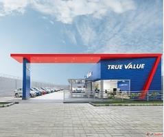 Visit Hissar Automobiles Maruti Suzuki True Value Hisar -
