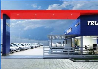 Visit Kangra Vehicleades to Buy Used Cars in Kangra - Other