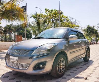 Buy or Sell Your Second Hand Cars In Nashik at Best Cost -