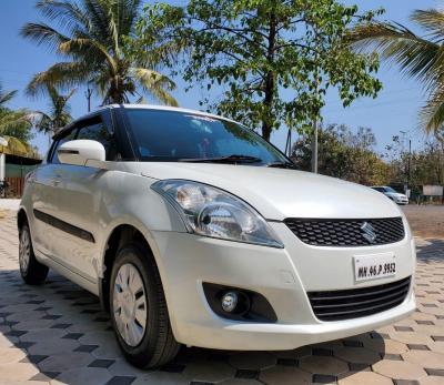 Sell Online Used Cars in Nashik at Best Price - Nashik